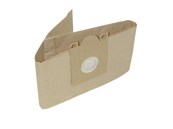 Nilfisk Viking Vacuum Cleaner Paper Bag Pack (5)