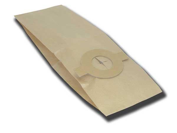 Paris Rhone Cireuse Vacuum Cleaner Paper Bag Pack (5)