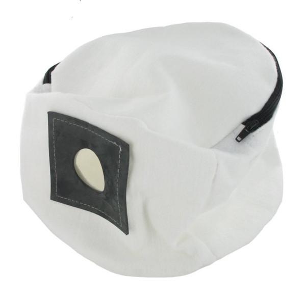 Quickclean AS200B Cloth Bag Pack (1)