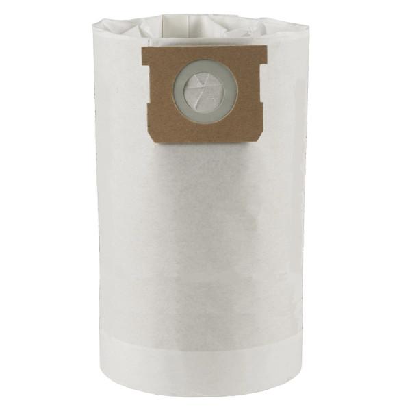 Titan 40 Litre Paper Bag Pack (5)