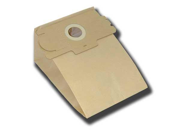 AEG Vampyr 400 Gr11, Gr13  Vacuum Cleaner Paper Bag Pack (5)