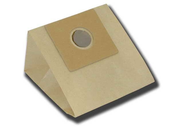 Argos Proaction CJ718 Paper Bag Pack (5)