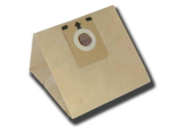 Blomberg Breeze 1200 Vacuum Cleaner Paper Bag Pack