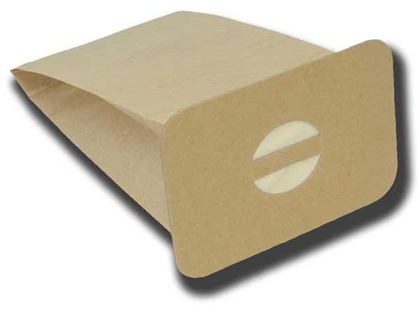 Electrolux Z330 & Z345 Vacuum Cleaner Paper Bag Pack (5)