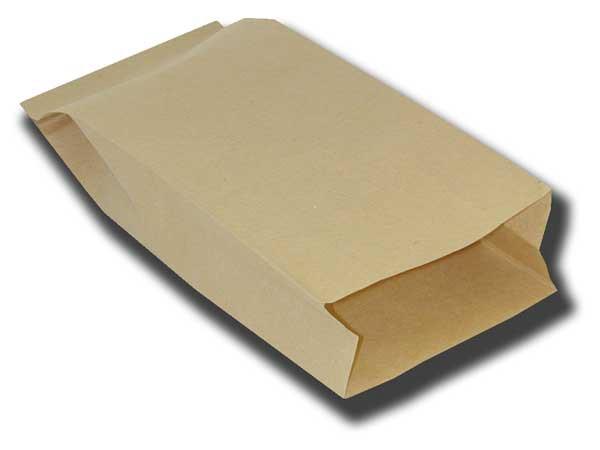 Goblin 555 Vacuum Cleaner Paper Bag Pack (5)