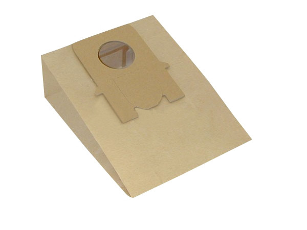 Goblin Europa Vacuum Cleaner Paper Bag Pack (5)