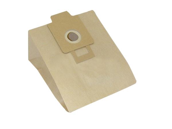 Goblin Aztec Vacuum Cleaner Paper Bag Pack (5)