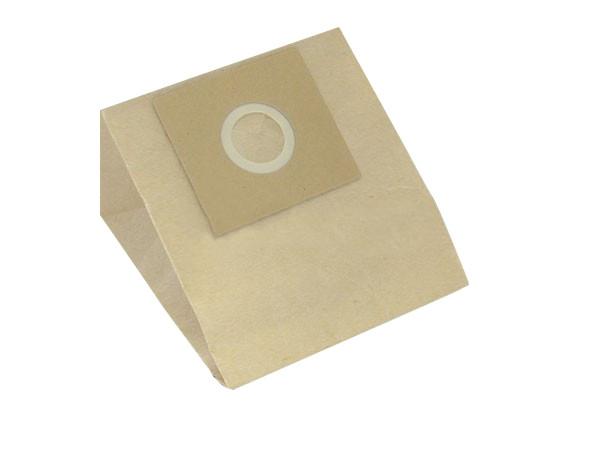 Goblin Aspen Vacuum Cleaner Paper Bag Pack (5)