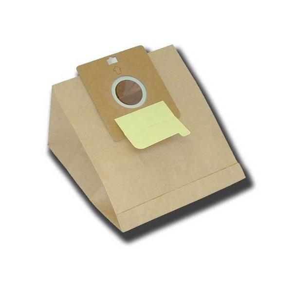 Hinari DD2433H Vacuum Cleaner Paper Bag Pack (5)