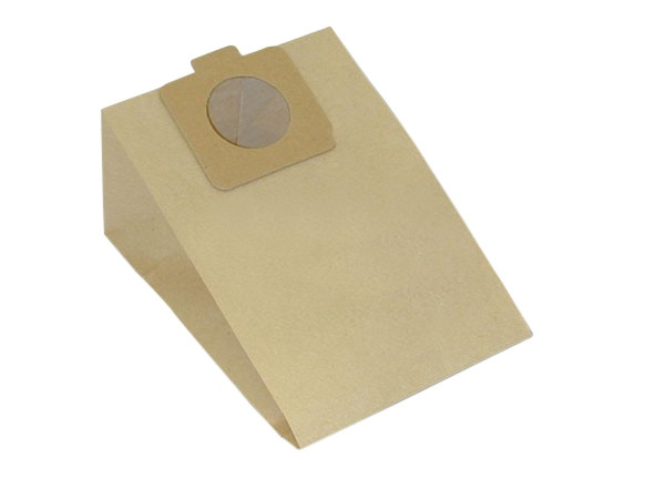 Krups K910 Vacuum Cleaner Paper Bag Pack (5)