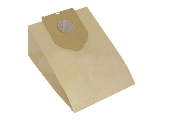 LG V-4000T Vacuum Cleaner Paper Bag Pack (5)