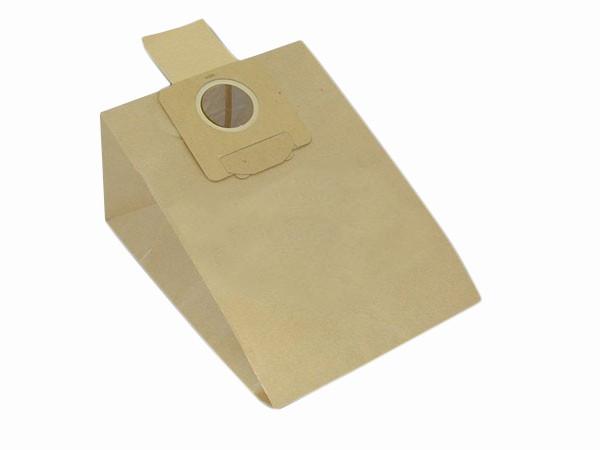 Moulinex Delta Vacuum Cleaner Paper Bag Pack (5)