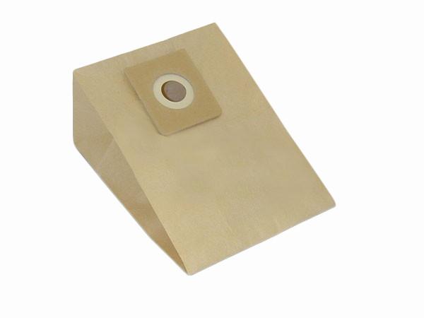 Nilfisk King Vacuum Cleaner Paper Bag Pack