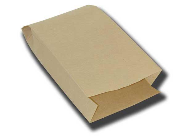 Panasonic MC6010 Vacuum Cleaner Paper Bag Pack (5)