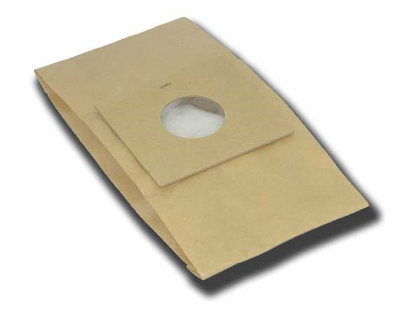 Samsung NC550 Vacuum Cleaner Paper Bag Pack (5)