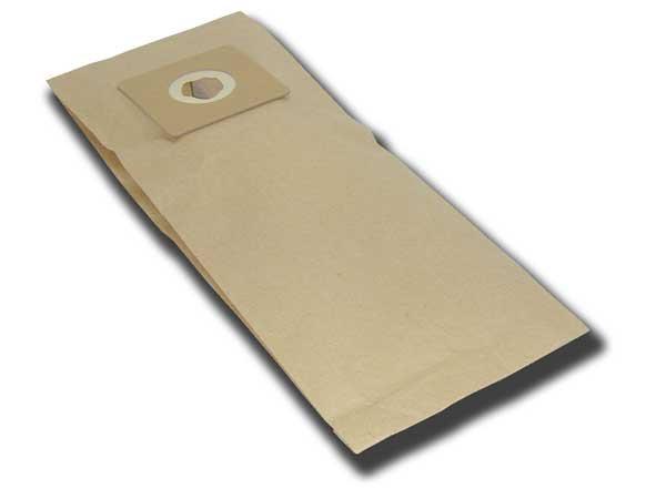 Airflo 2100 Vacuum Cleaner Paper Bag Pack (5)