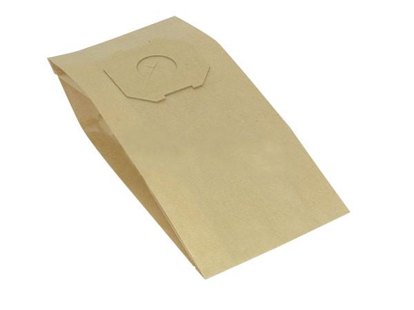 Hitachi CV50 Vacuum Cleaner Paper Bag Pack (5)