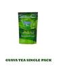 Guava Tea Single Pack
