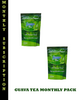 Guava Tea Monthly Subscription Pack