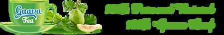 GuavaTea