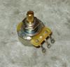 Bare Knuckle CTS 550K short shaft audio taper potentiometer