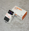 Boss TU-2 Tuner pedal with box