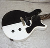 NEW! Rock N Roll Relics Thunders DC / P-90 electric guitar Two Face