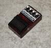 DOD Death Metal Distortion FX 86B pedal