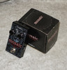 Digitech Mosaic 12 string effect pedal with box and power supply