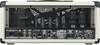 NEW! EVH 5150 III 50W 6L6 Head 5150III in ivory finish (pre-order)