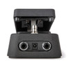 NEW! Dunlop CBJ95 Cry Baby Junior Wah Pedal