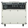 In Stock! EVH 5150 III 50 watt 6L6 1x12 all tube guitar combo amp in ivory