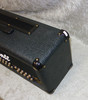 Marshall JVM410H all tube guitar amp head with footswitch