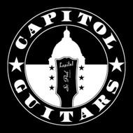 Capitol Guitars
