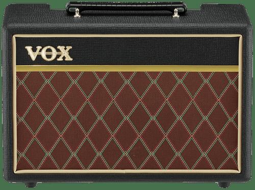 NEW! Vox V9106 Pathfinder 10 PF10 10 watt combo amp