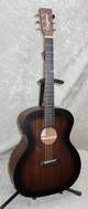 Tanglewood TWCR OE acoustic electric guitar in whiskey barrel burst