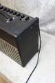Vox DA15 electric guitar combo amp