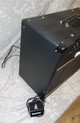 Blackstar HT 20 Studio 1x12 all tube guitar combo amp with footswitch