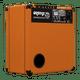 NEW! Orange Crush Bass 50 combo amp amplifier