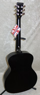 NEW! Tanglewood TWBB OE Orchestra Body Acoustic Electric Guitar