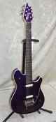 In Stock! EVH® Wolfgang® Special Ebony Fingerboard in Deep Purple