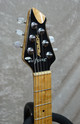 1999 USA Peavey EVH Wolfgang HT electric guitar in cherry burst with case