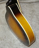 Rogue RM-100A Mandolin with hardshell case