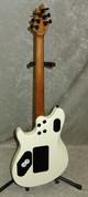 In Stock! EVH Wolfgang® WG Standard guitar in Cream White