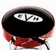 "EVH 24"" Swivel Barstool 9123004000"