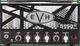 In Stock! EVH 5150 III 15 Watt Lunchbox LBX II Tube Head