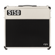 Pre-order! 2021 EVH 5150® Iconic® Series 40W 1x12 Guitar Combo Amp Ivory