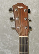 Taylor 114CE acoustic electric guitar with gig bag and strap