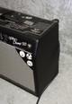 Fender Vibro Champ XD combo amp
