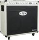 NEW! EVH 5150III® 5150 III 2x12 50W 6L6 Combo amp in ivory